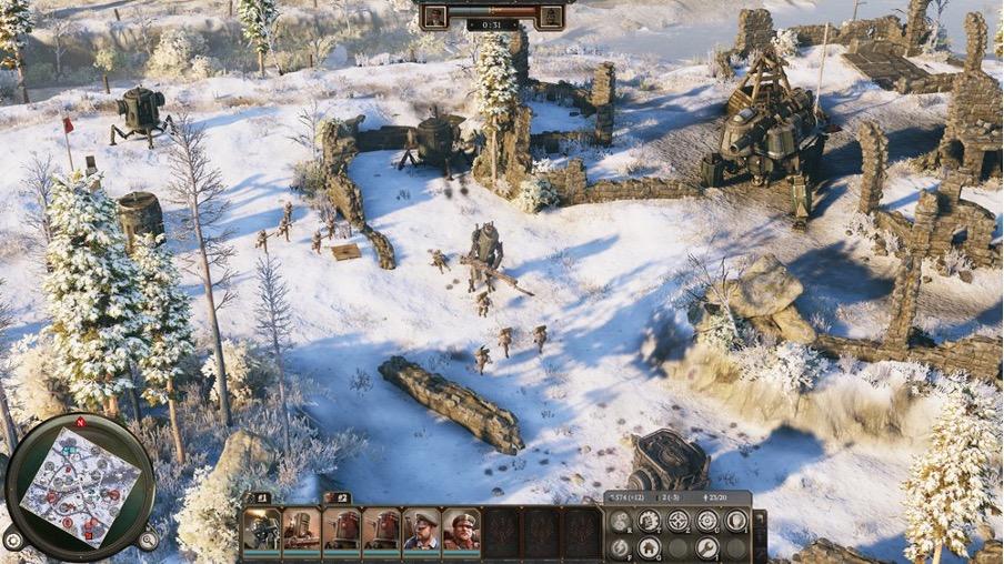 เกมส์ PC11